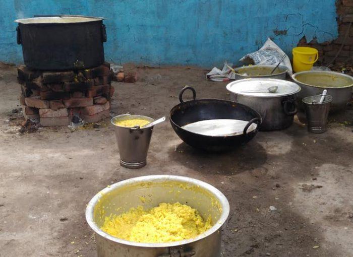 Free Kitchen Corona - MSC